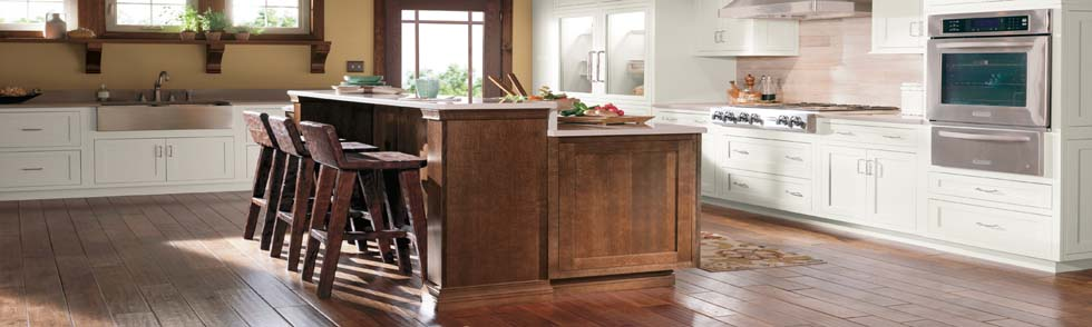 Superieur Destiny Flooring And Cabinets